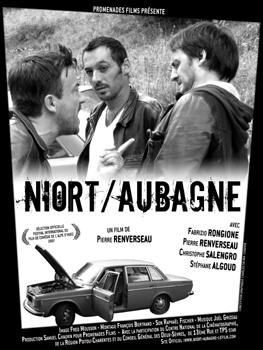 Niort-Aubagne-Affiche-vinternet