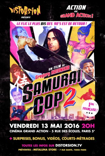 Samurai-Cop-2-avec-Distorsion